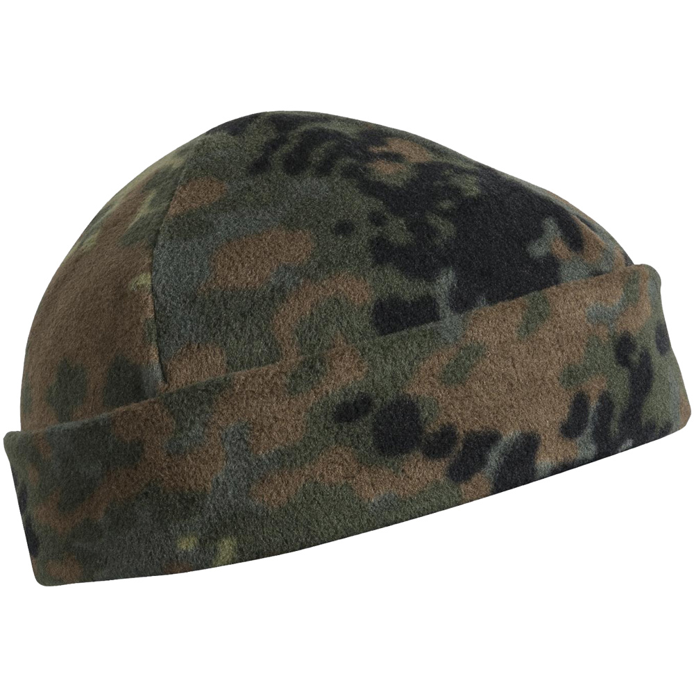 Шапка Helikon Watch Cap Fleece