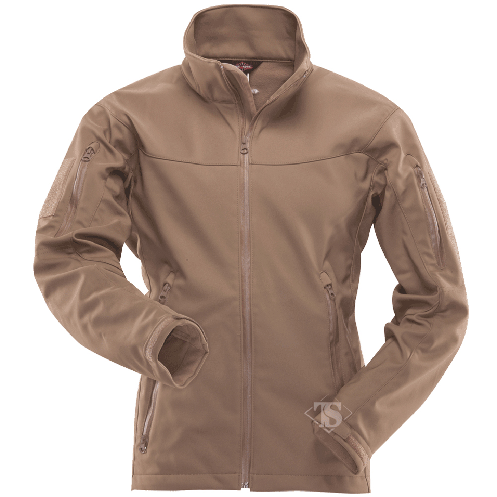 Куртка 24-7 Tactical Softshell