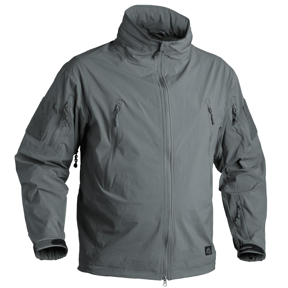 Куртка Helikon Trooper Softshell