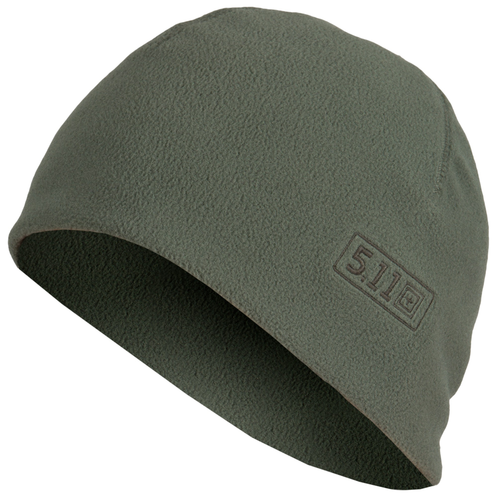 Шапка 5.11 Watch Cap