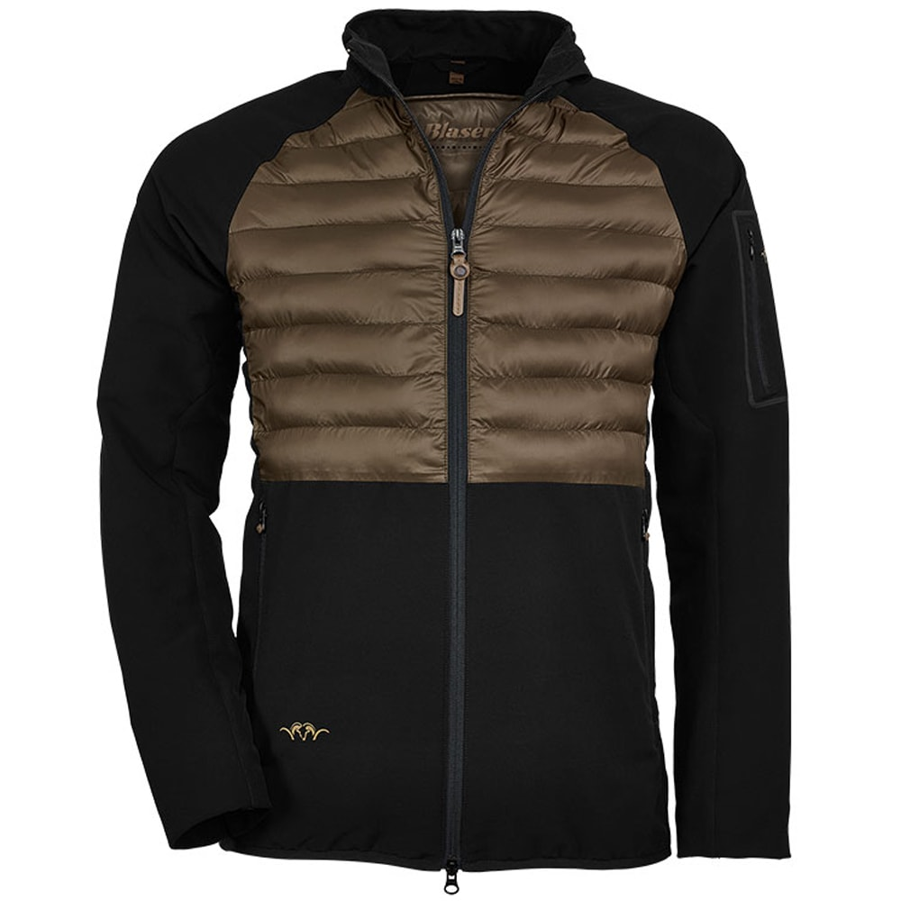 Куртка Blaser Active Jacket Men