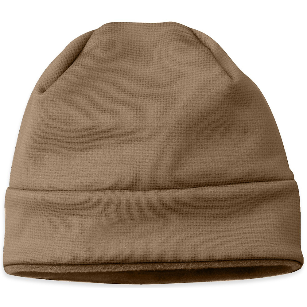 Шапка OR Wind Pro Hat