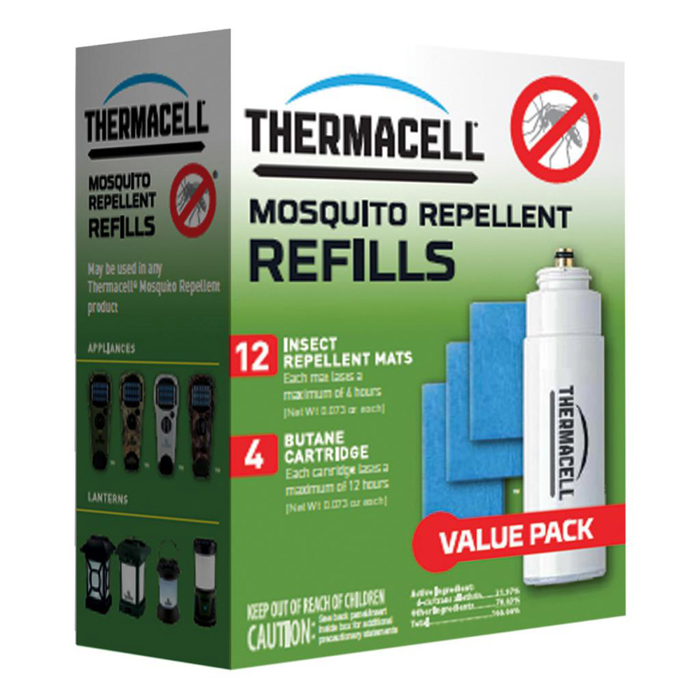 Набор ThermaCELL Kit 48