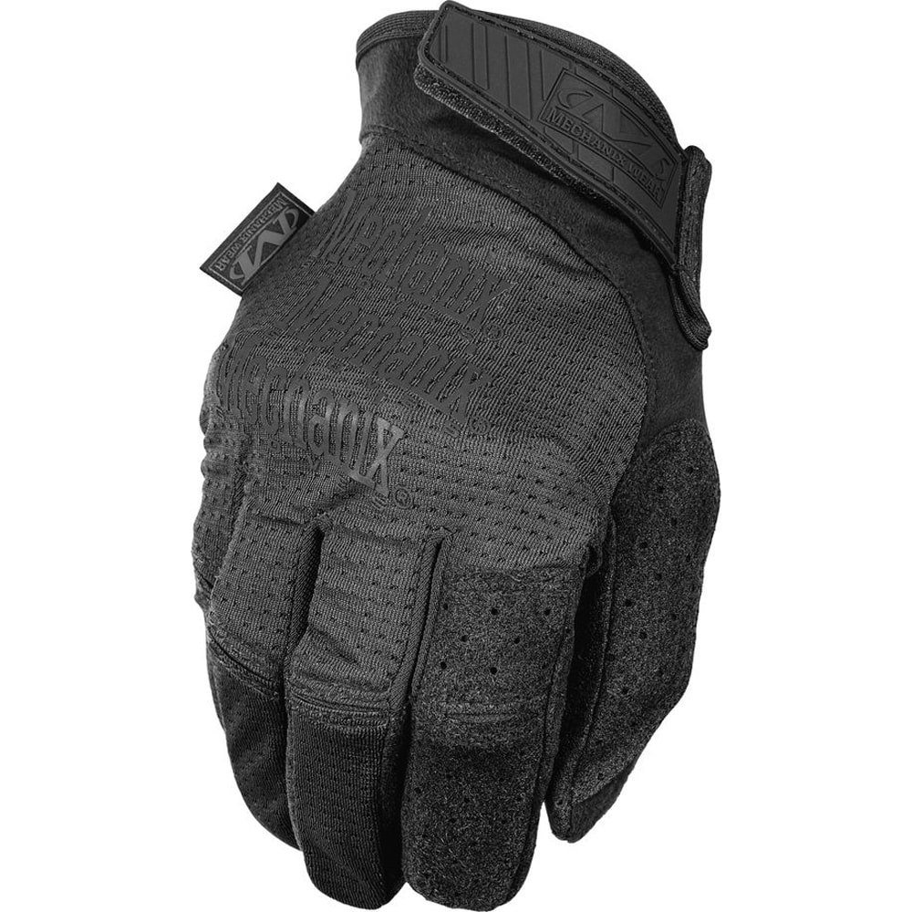 Перчатки Mechanix Specialty Vent