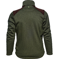 Куртка Seeland Dyna Knit Fleece