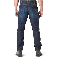 Брюки 5.11 Defender-Flex Slim Jean