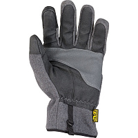 Перчатки Mechanix CW Wind Resistant