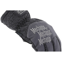 Перчатки Mechanix CW Winter Fleece